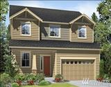 Primary Listing Image for MLS#: 1375870