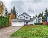 Primary Listing Image for MLS#: 1379570