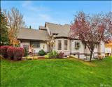 Primary Listing Image for MLS#: 1382570