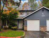 Primary Listing Image for MLS#: 1382670