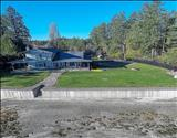 Primary Listing Image for MLS#: 1392570