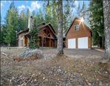 Primary Listing Image for MLS#: 1393070