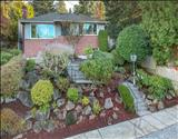 Primary Listing Image for MLS#: 1394570