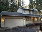 Primary Listing Image for MLS#: 1395570