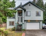 Primary Listing Image for MLS#: 1396370