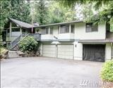 Primary Listing Image for MLS#: 1397270