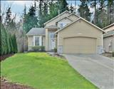 Primary Listing Image for MLS#: 1399570