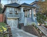 Primary Listing Image for MLS#: 1400770