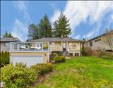 Primary Listing Image for MLS#: 1403170