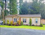Primary Listing Image for MLS#: 1403670