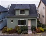 Primary Listing Image for MLS#: 1404370