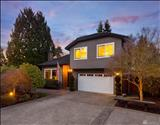 Primary Listing Image for MLS#: 1406270