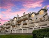 Primary Listing Image for MLS#: 1408370