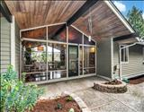 Primary Listing Image for MLS#: 1409170