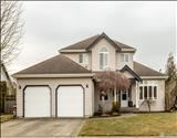 Primary Listing Image for MLS#: 1421670