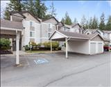 Primary Listing Image for MLS#: 1422970