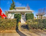 Primary Listing Image for MLS#: 1426970