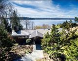Primary Listing Image for MLS#: 1434670
