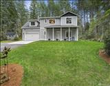 Primary Listing Image for MLS#: 1434970