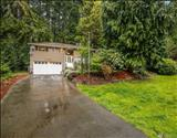 Primary Listing Image for MLS#: 1444470