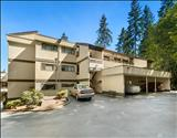 Primary Listing Image for MLS#: 1446970