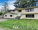 Primary Listing Image for MLS#: 1453470