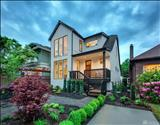 Primary Listing Image for MLS#: 1459770