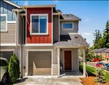 Primary Listing Image for MLS#: 1474670