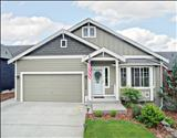 Primary Listing Image for MLS#: 1475270