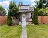 Primary Listing Image for MLS#: 1476270