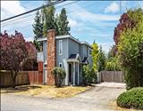 Primary Listing Image for MLS#: 1480170