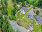 Primary Listing Image for MLS#: 1480870