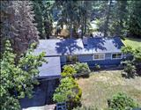 Primary Listing Image for MLS#: 1483870