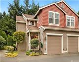 Primary Listing Image for MLS#: 1490870