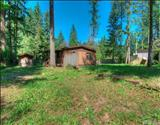 Primary Listing Image for MLS#: 1496970