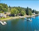 Primary Listing Image for MLS#: 1497670