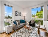 Primary Listing Image for MLS#: 1506270