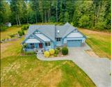 Primary Listing Image for MLS#: 1508570
