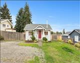 Primary Listing Image for MLS#: 1513770