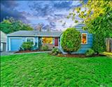 Primary Listing Image for MLS#: 1516770