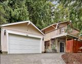 Primary Listing Image for MLS#: 1521870