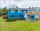 Primary Listing Image for MLS#: 1524470