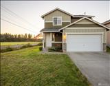 Primary Listing Image for MLS#: 1529870