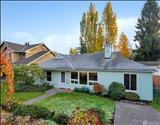 Primary Listing Image for MLS#: 1534070