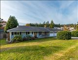 Primary Listing Image for MLS#: 1536570