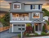 Primary Listing Image for MLS#: 1537370
