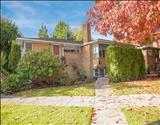 Primary Listing Image for MLS#: 1538370