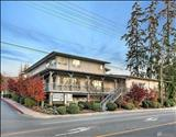 Primary Listing Image for MLS#: 1539070