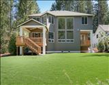 Primary Listing Image for MLS#: 1545870