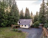 Primary Listing Image for MLS#: 1547370